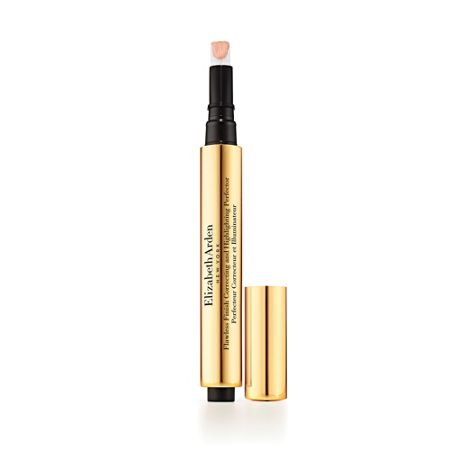 Elizabeth Arden Correcting and Highlighting Perfector
