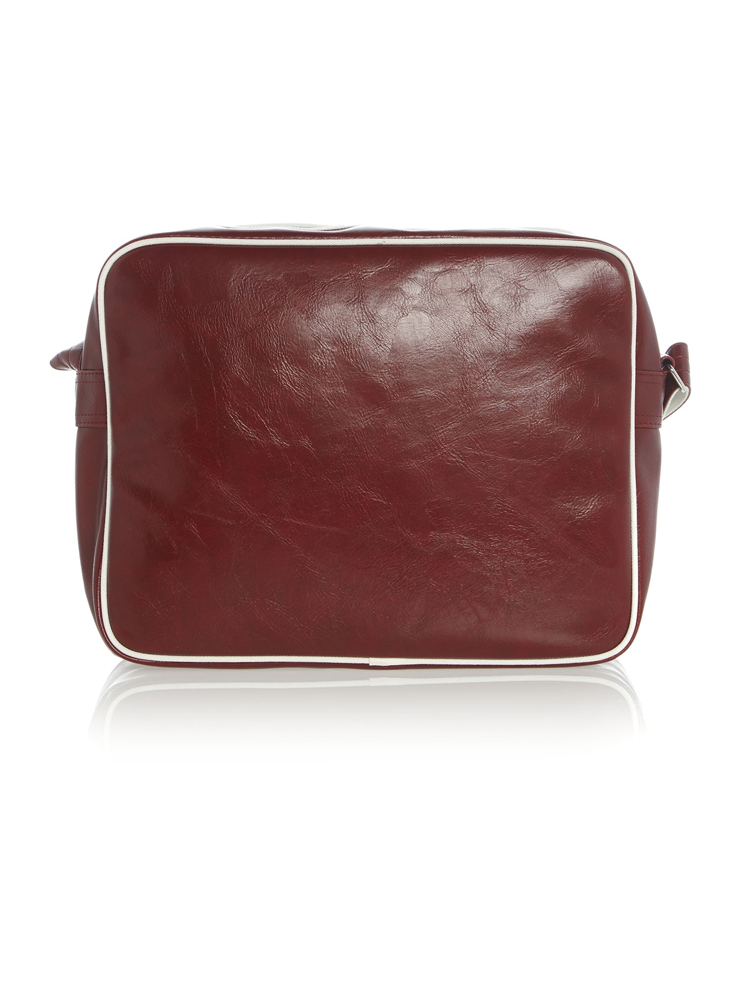 Classic shoulder bag