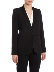 Tara Jarmon Long sleeved blazer