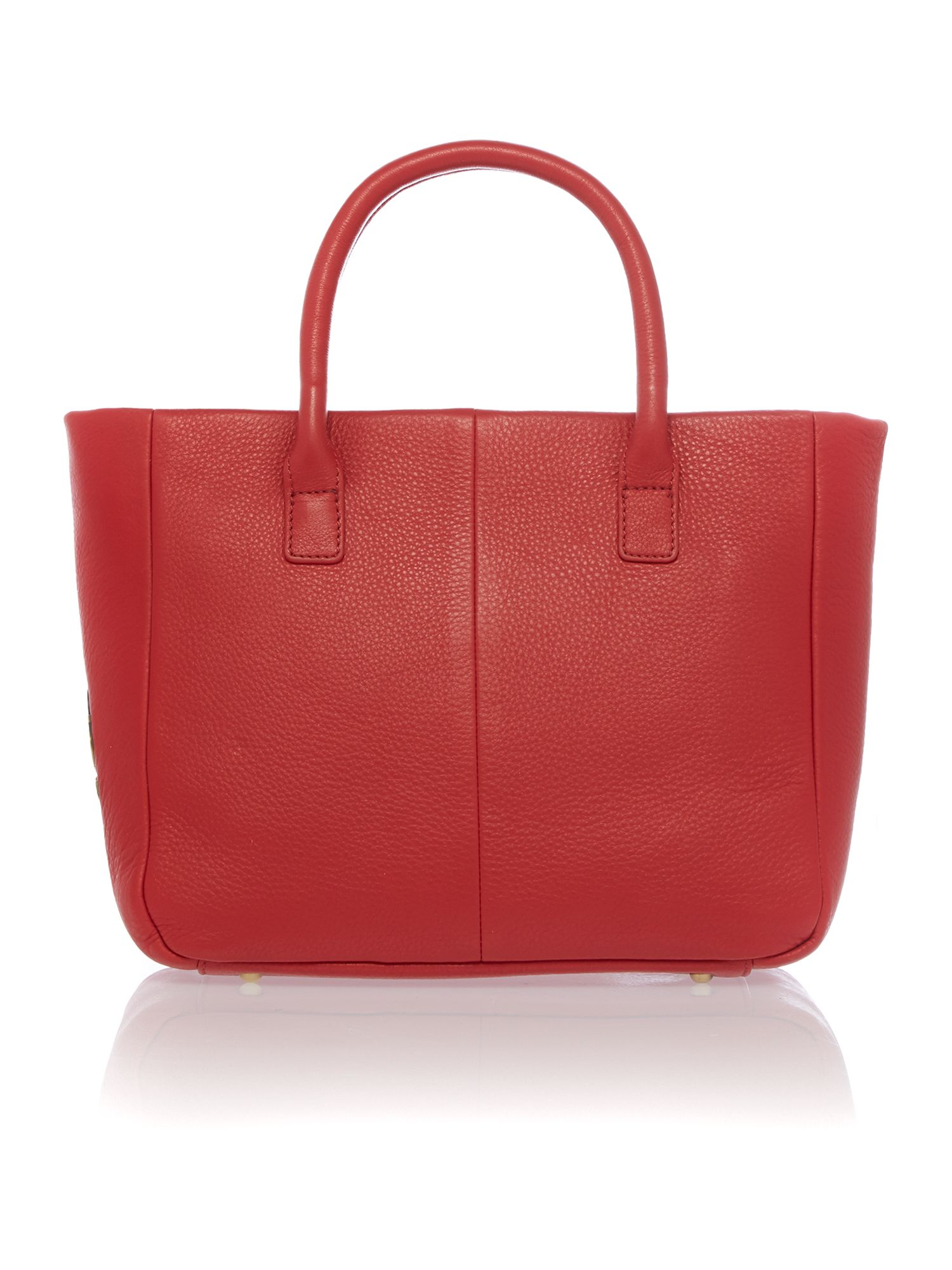 Murch Marcle red tote bag