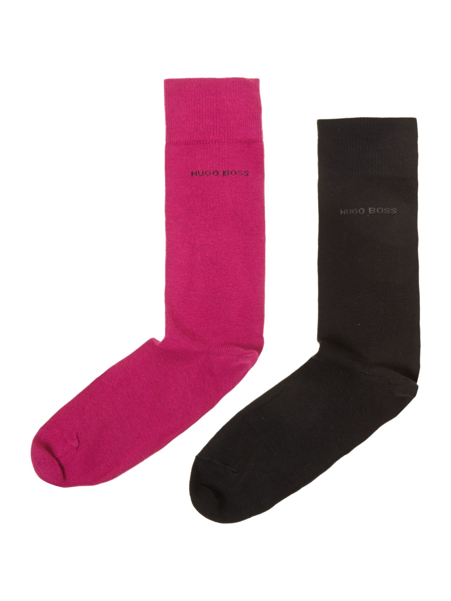2 pack marc sock