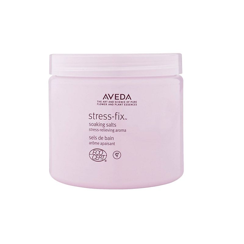 Stress Fix Soak Salts