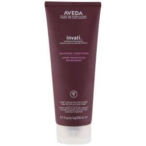 Invati Thickening Conditioner 1000ml