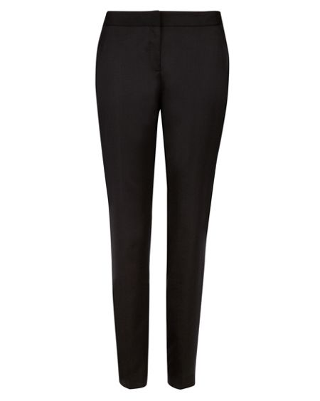 Ted Baker Quinnet timeless suit trousers