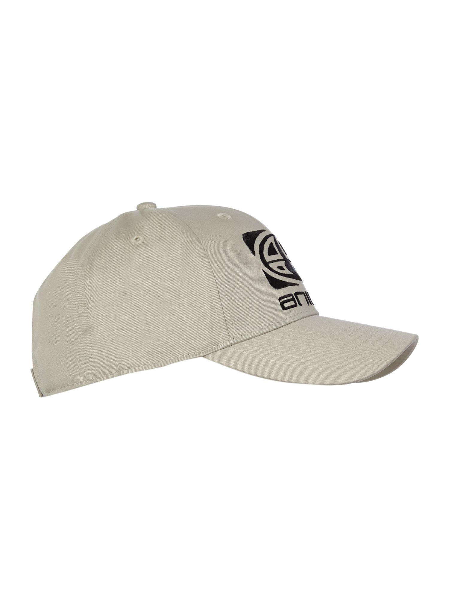 Magen adjustable cap