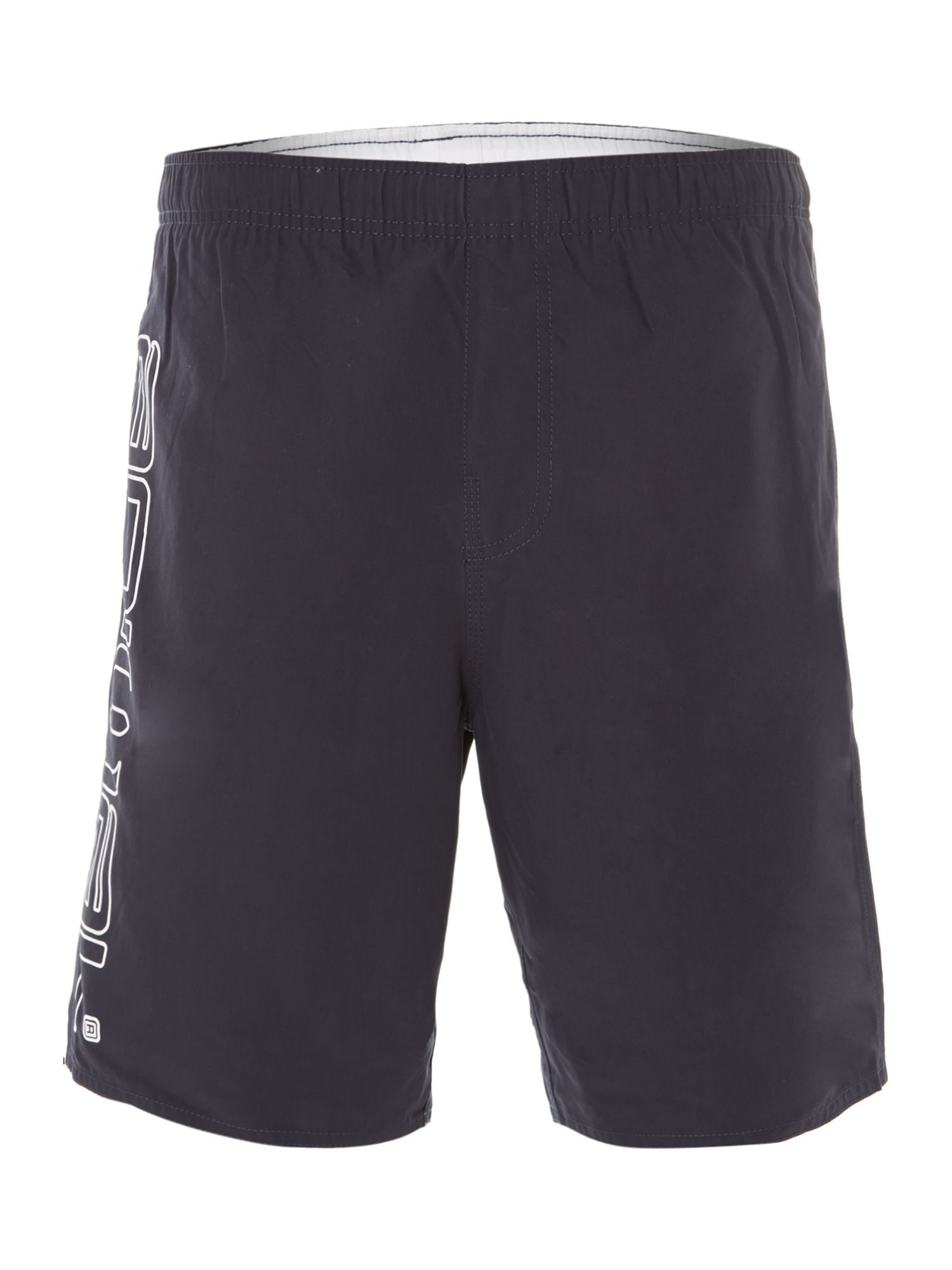 Bello boardshorts