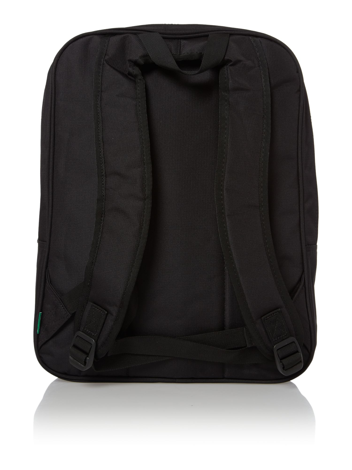 Diso square backpack
