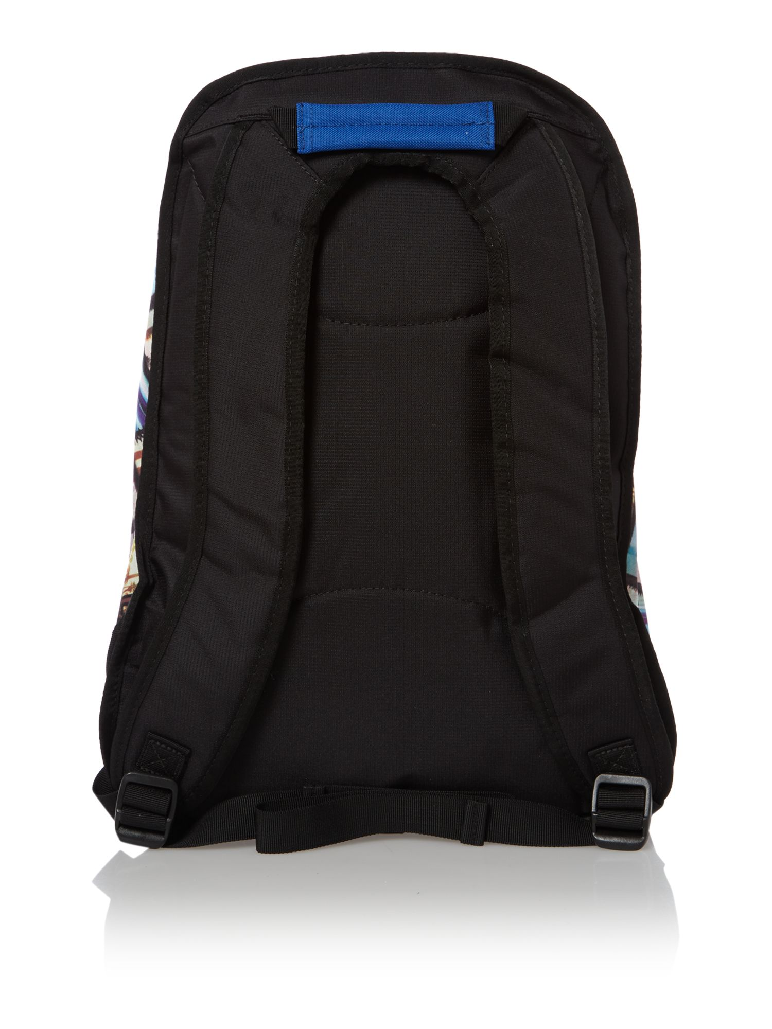 Crette bottle backpack