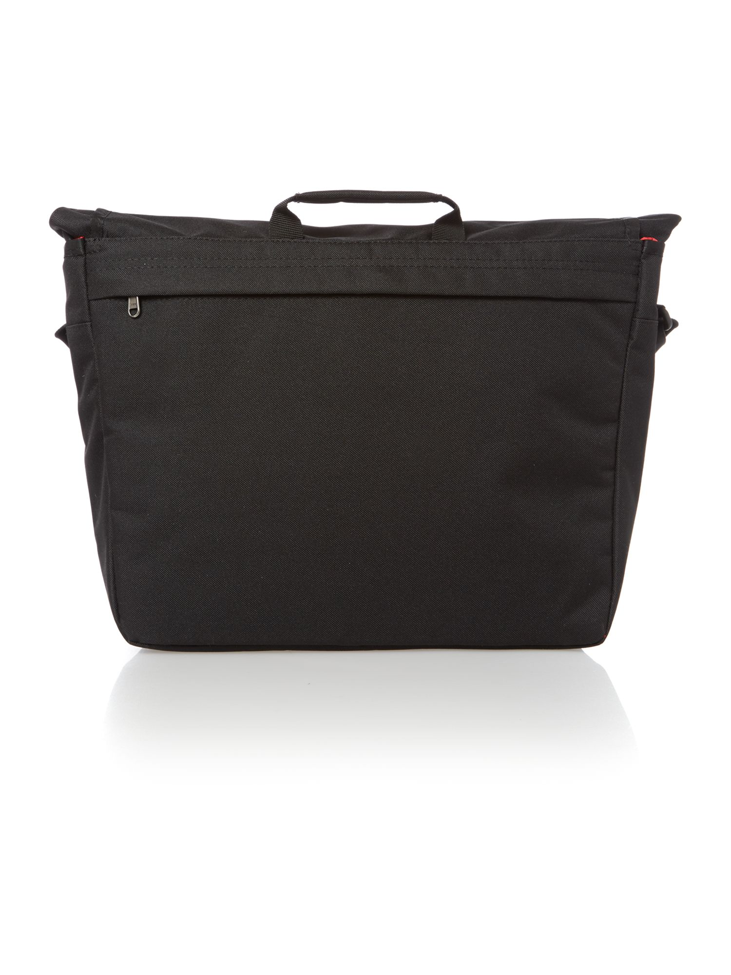 Ormondo messenger bag