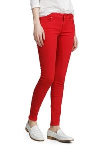 Super slim-fit Paty jeans