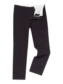 Buxton Smart Trouser