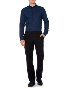 Linea Buxton Smart Trouser