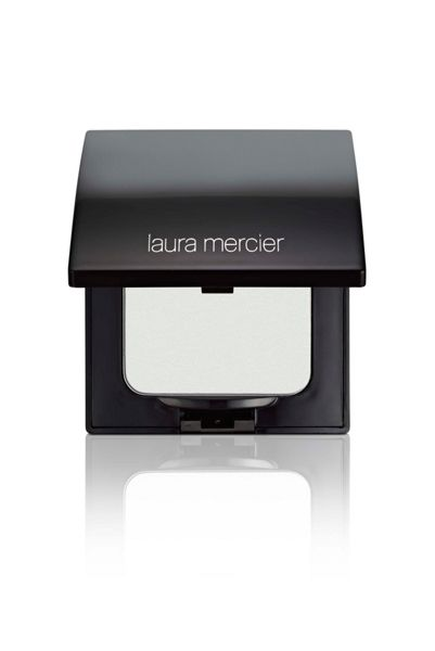 Laura Mercier Invisible Pressed Setting Powder