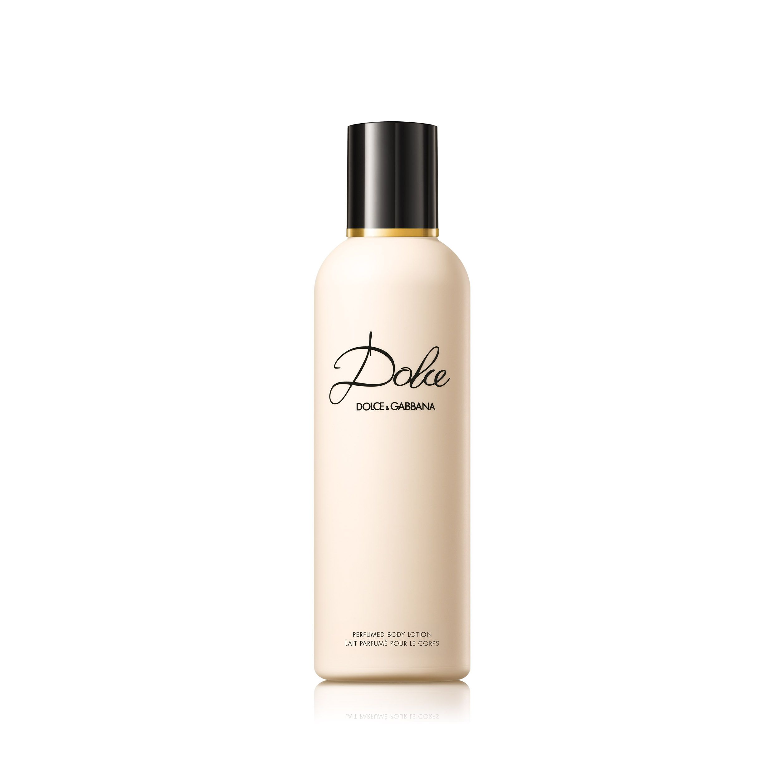 Dolce Body Lotion 200ml
