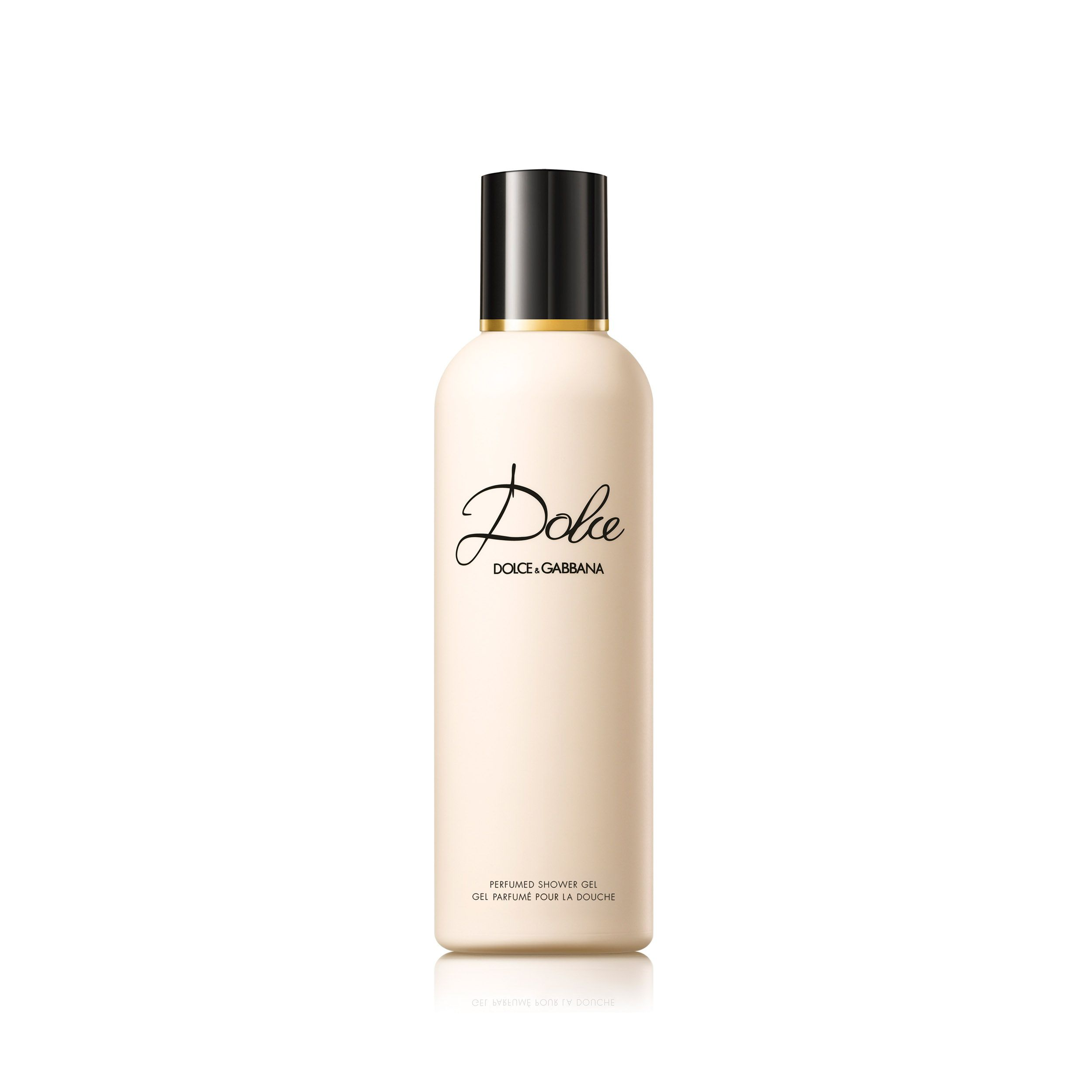 Dolce Shower Gel 200ml