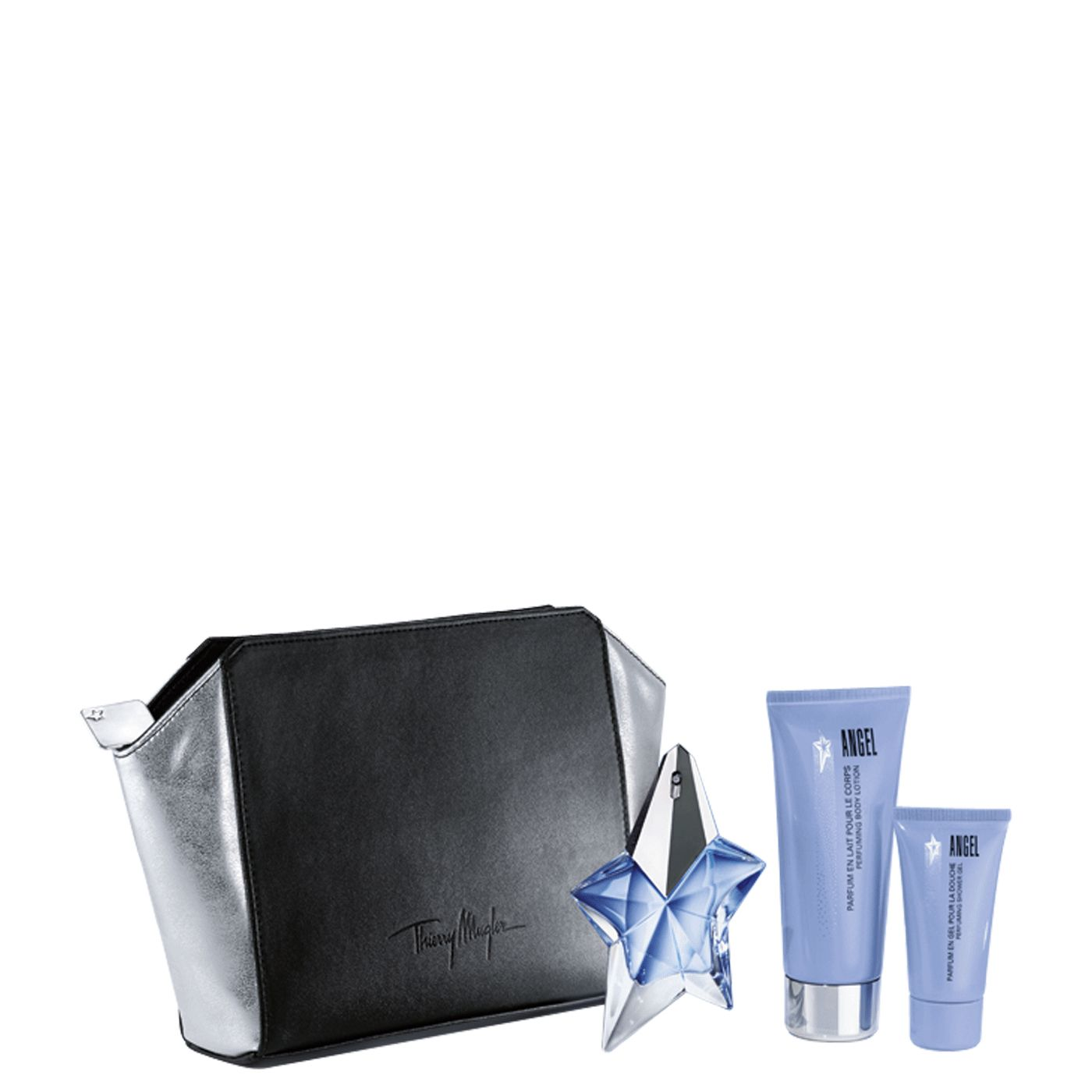 Angel Eau de Parfum Gift Set