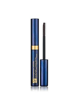 Sumptuous Daring Length & Volume Mascara