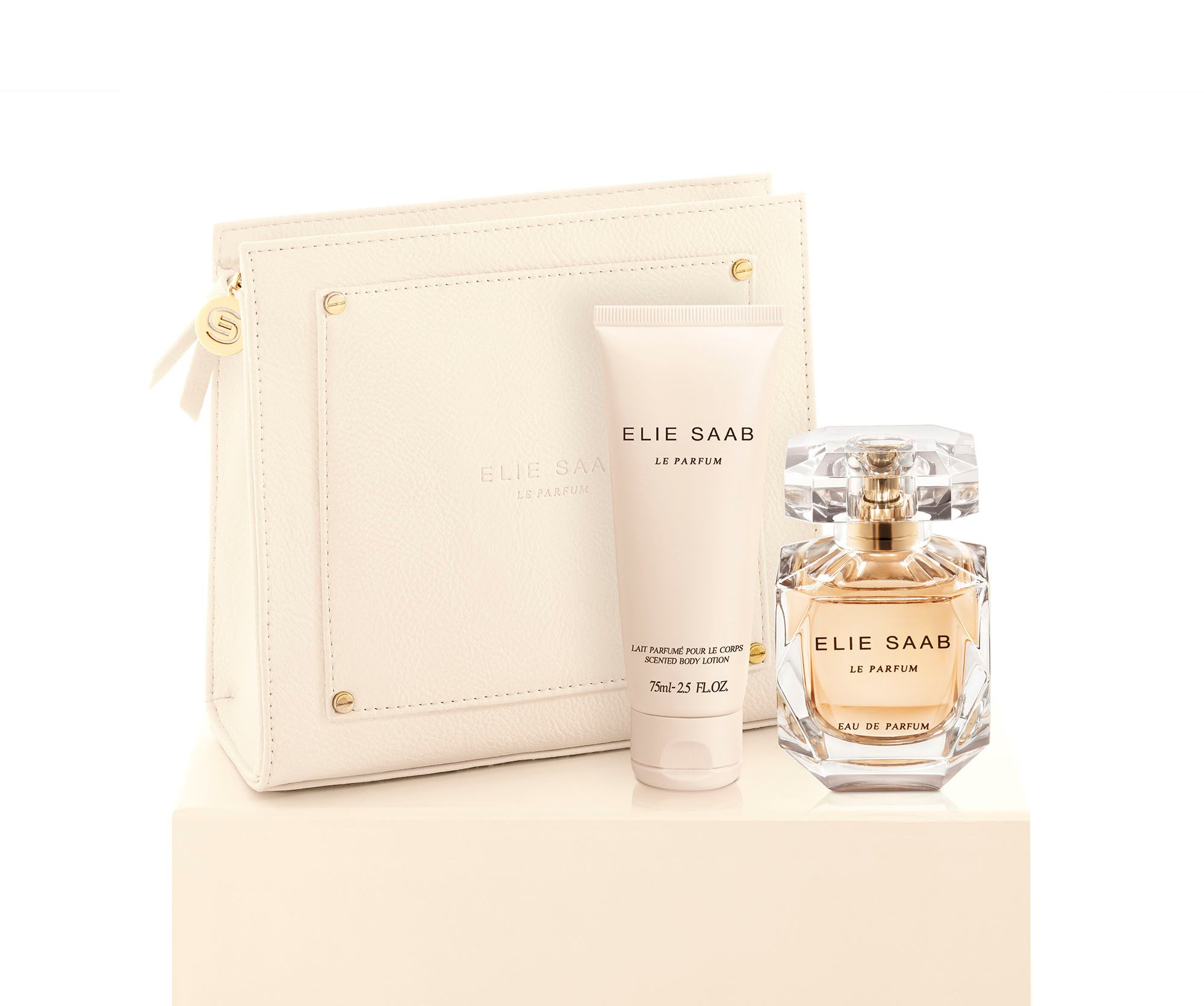 Le Parfum Mothers Day Set