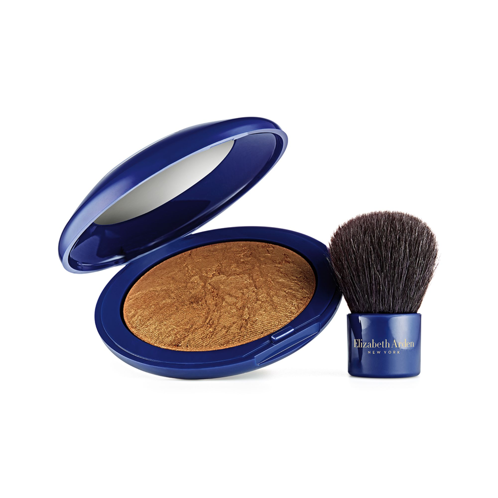 Summer Escape Bronzing Powder