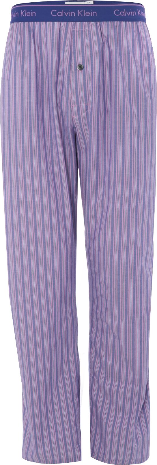 Brooks stripe pant