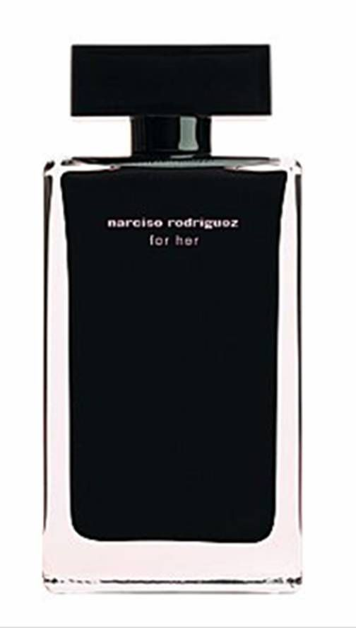 For Her Eau de Toilette 30ml