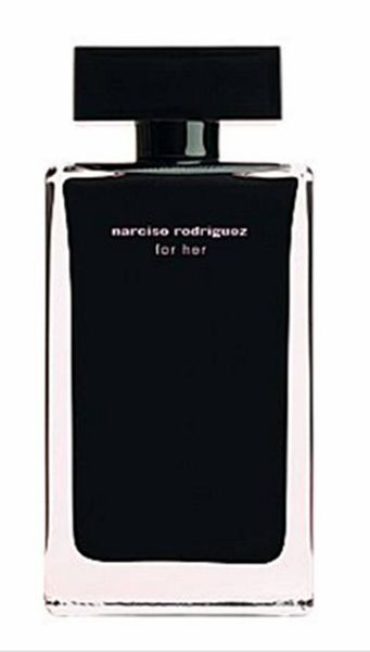 Narciso Rodriguez For Her Eau de Toilette 30ml