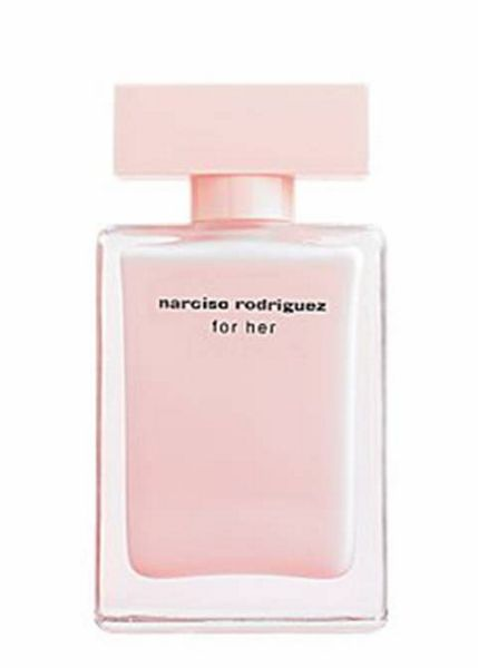 Narciso Rodriguez For Her L`Eau Eau de Parfum 30ml