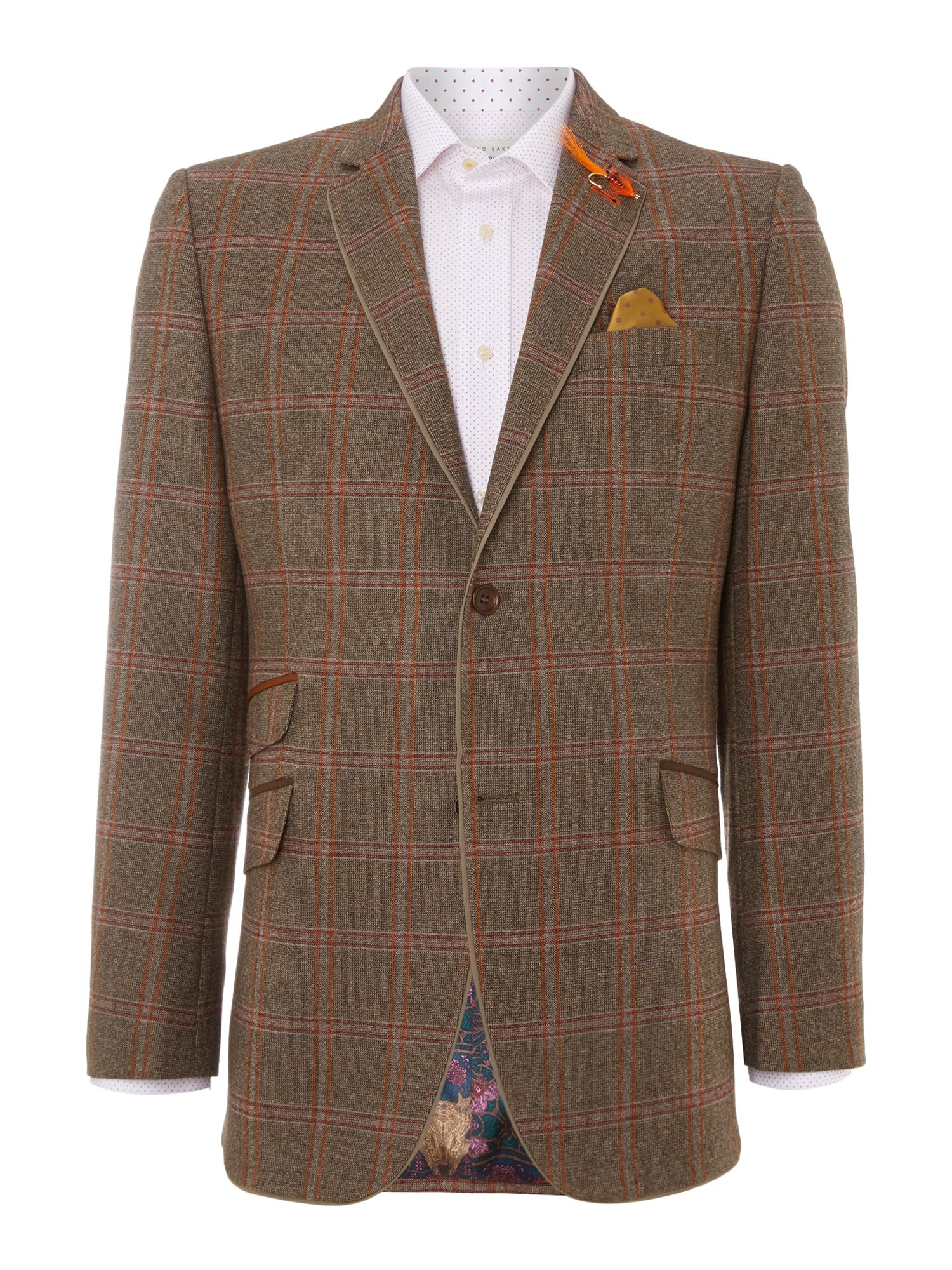 Looking For Mens Tweed 3 Piece Check Suits, Mens Tweed Wedding Suit, Mens Tweed Jacket and Waistcoats with Blue, Grey & Brown colour? Go to heresfilmz8.ga! Looking For Mens Tweed 3 Piece Check Suits, Mens Tweed Wedding Suit, Mens Tweed Jacket and Waistcoats with Blue, Grey & Brown colour? Mens Tweed Suits, your one stop shop for all.