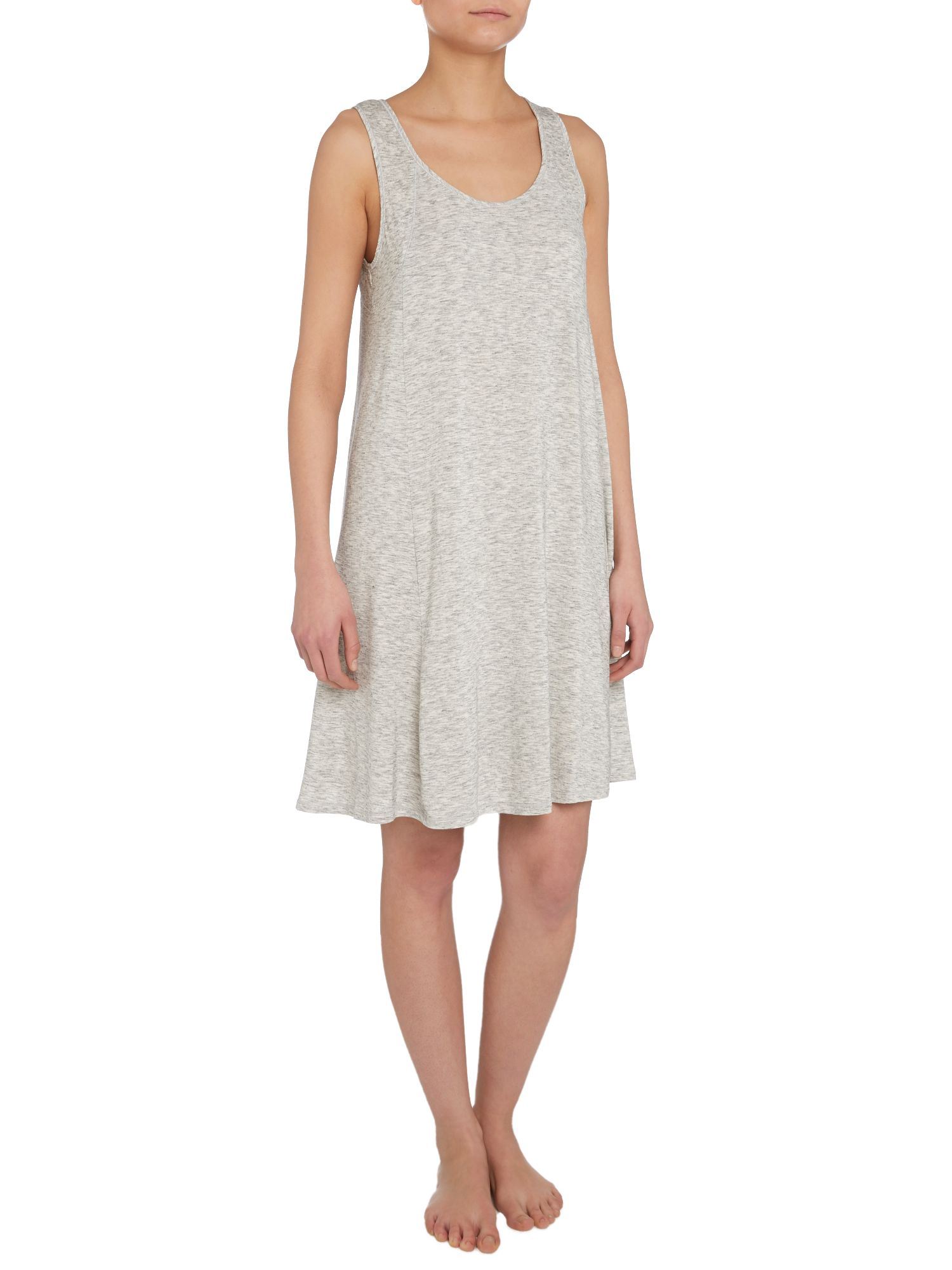 City essentials chemise