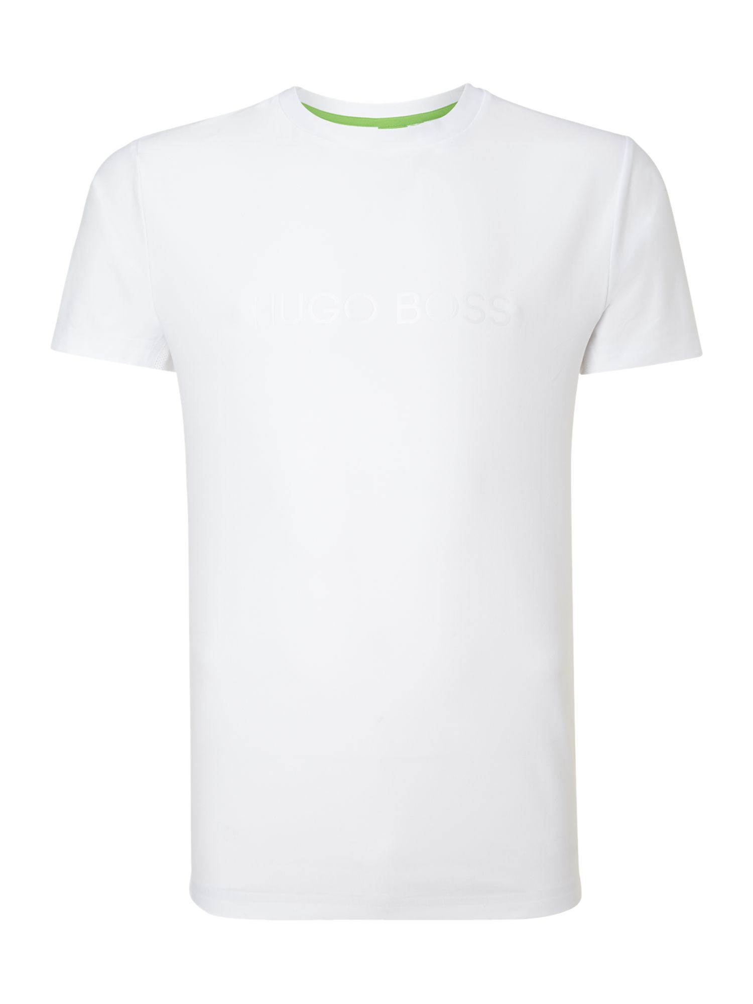 Tianox active t-shirt