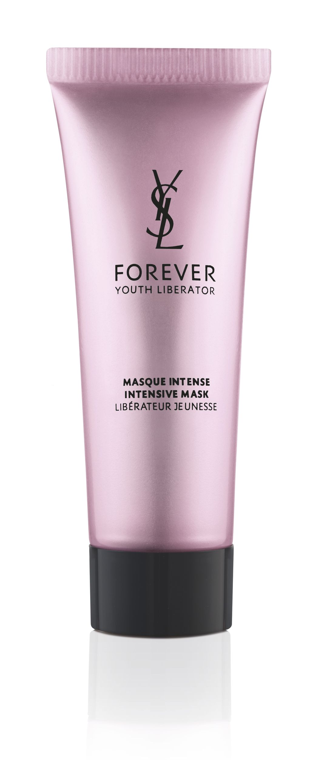Yves Saint Laurent Forever Youth Liberator Intensive Mask