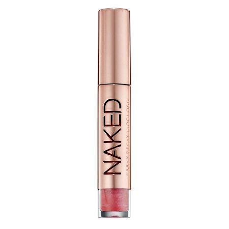 Urban Decay Naked Lip Gloss