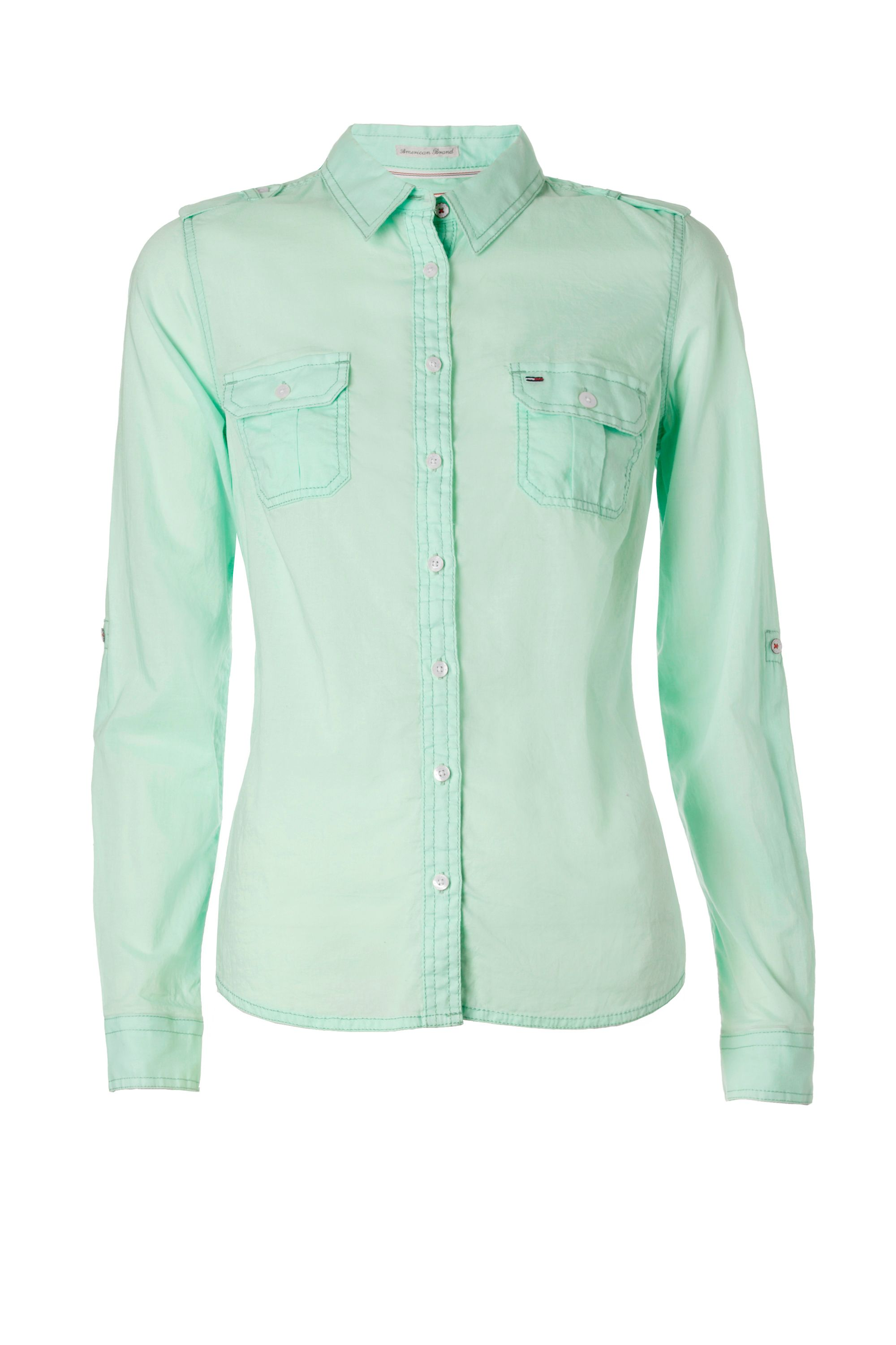 Fala long sleeve shirt
