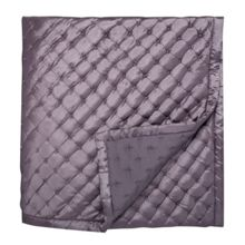 Lucca throw lilac 170x220cm