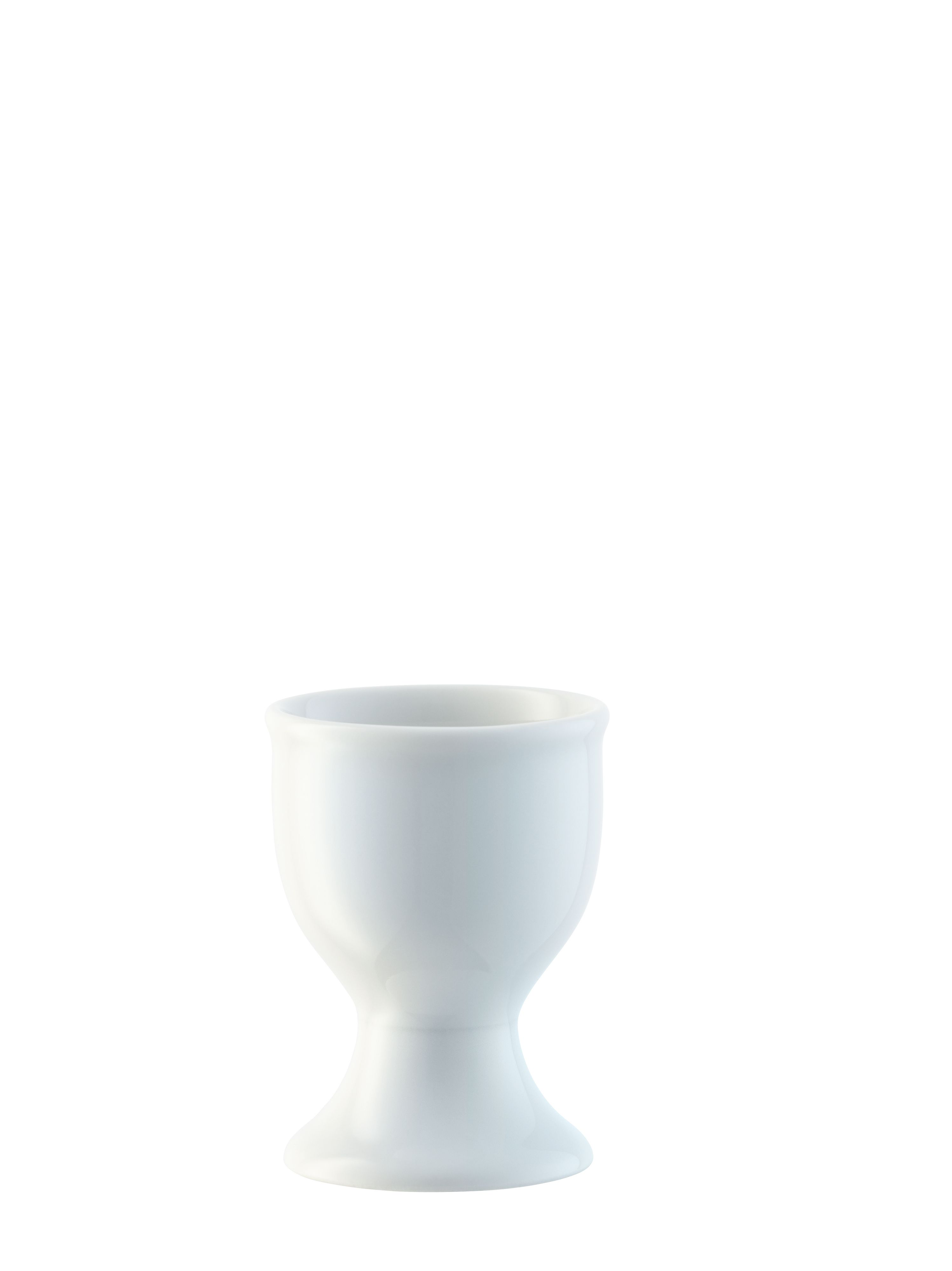 Dine Egg Cup, set of four