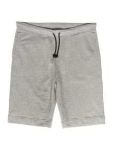 jimmy jersey shorts