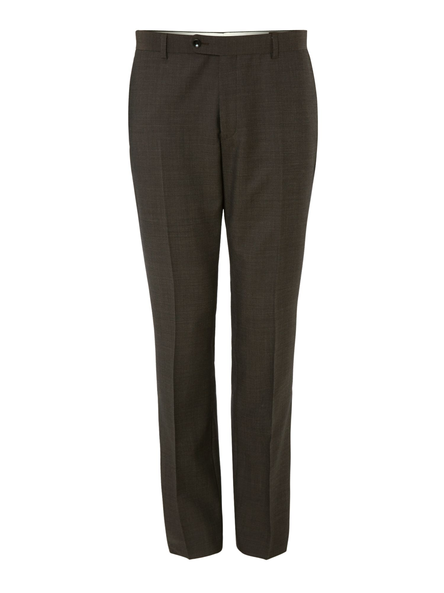Mondo pindot suit trousers