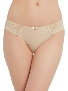 Maison Lejaby Gaby Brief