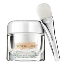 Crème de la Mer Lifting and Firming Mask 50ml