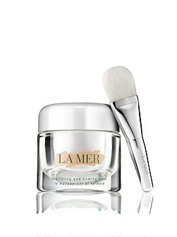 Lifting and Firming Mask 50ml
