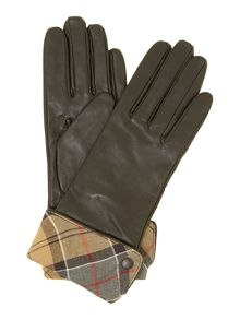 Lady Jane leather glove