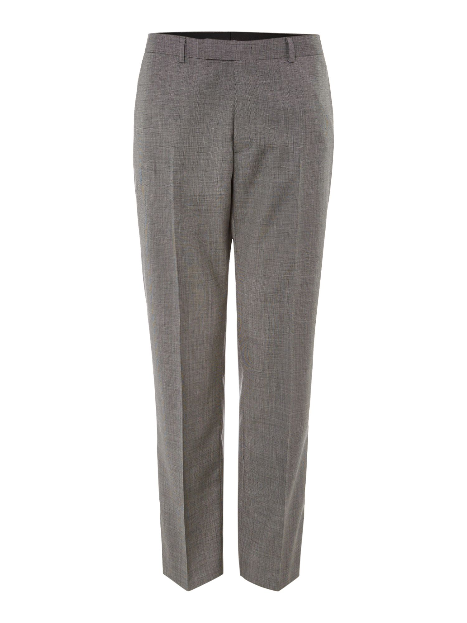 Berkely end on end suit trousers