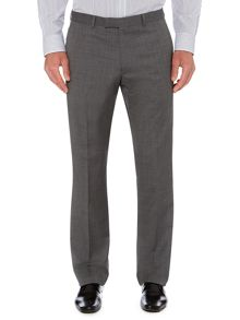 Howick Tailored Berkely end on end suit trousers
