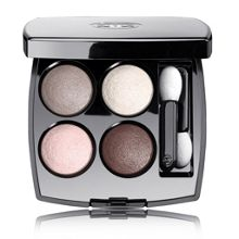 CHANEL LES 4 OMBRES Multi-Effects Quadra Eyeshadow