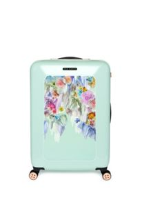 Sugars sweet floral mint medium case