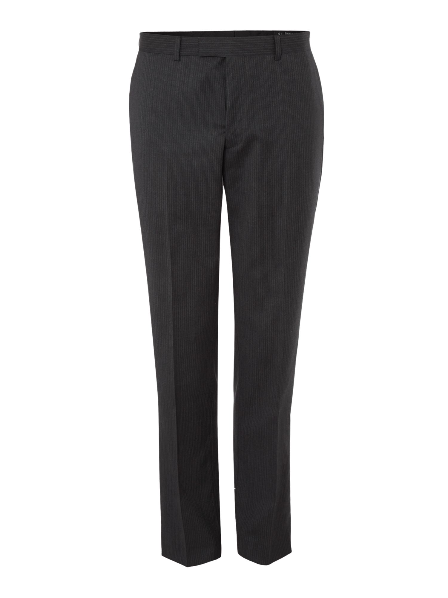 Sultain fine stripe trousers