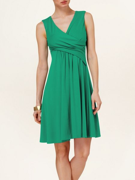 Phase Eight Kelly dress