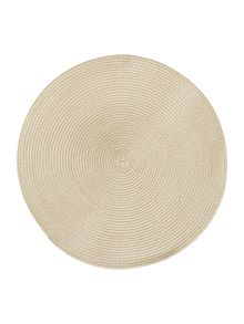 Oslo stone placemats set of 4