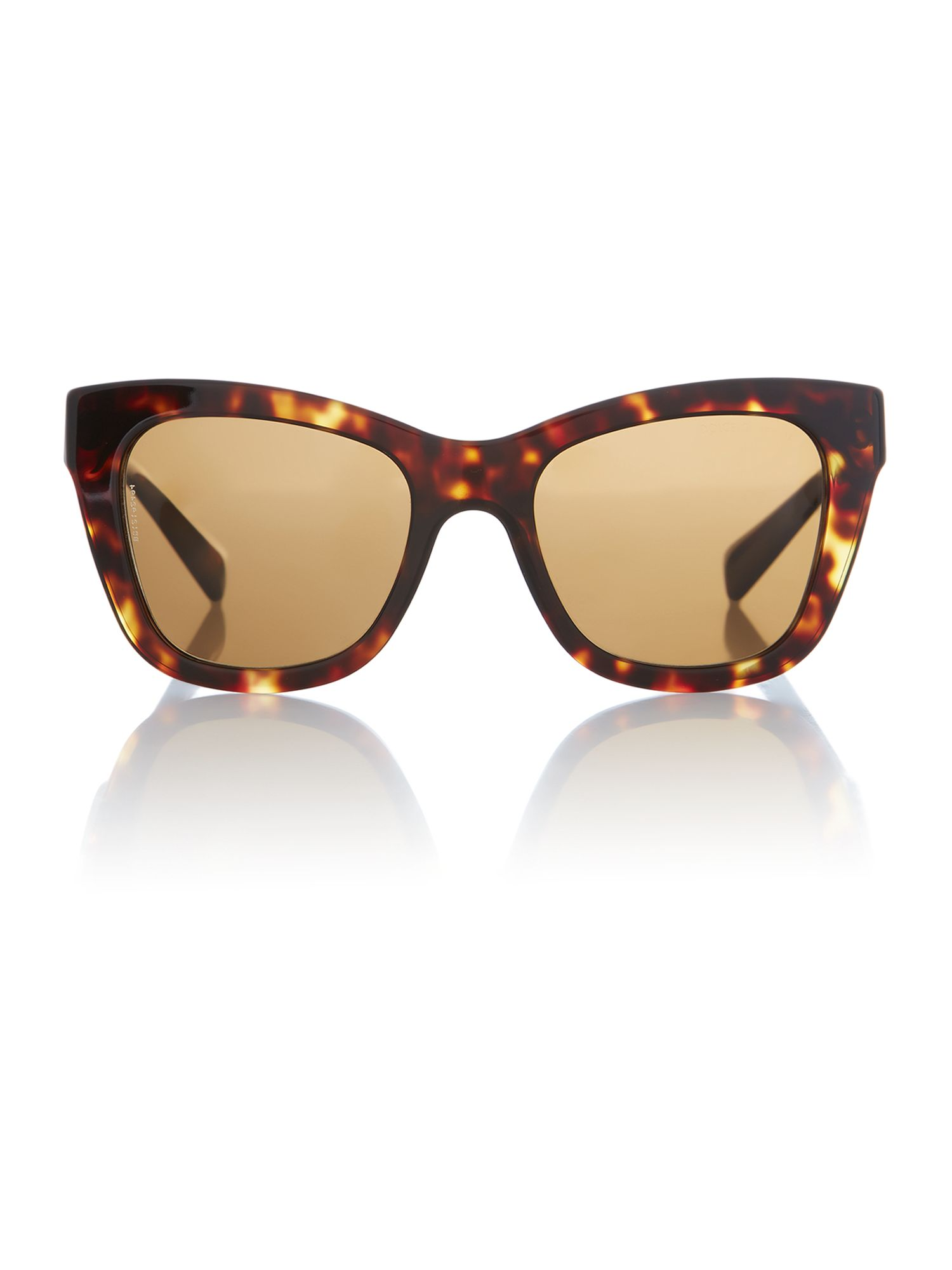 Dg4214 ladies square sunglasses