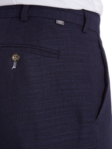Peter Werth Powell trouser